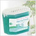 アルピニアフレッシュ 月桃 消臭剤 除菌 防虫