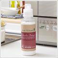 食器洗い機専用洗剤粉