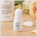 UVホワイトプロミニ