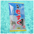 沖縄乾燥もずく