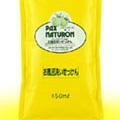 【定期購入】ナチュロンお風呂洗い石けん(詰替用)