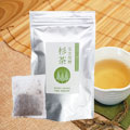 完全発酵杉茶