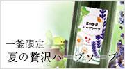 石けん総選挙
