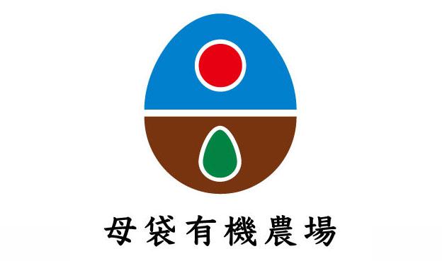 浜崎あゆみ