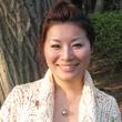 立川奈緒子さん オーガニックセラピスト ホリスティックビューティーコーチ