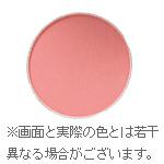 エッセンスパウダーチーク フレンチローズ 3,600円(本体)