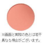 エッセンスパウダーチーク マジョリカオレンジ 3,600円(本体)