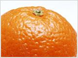 スイートオレンジ油