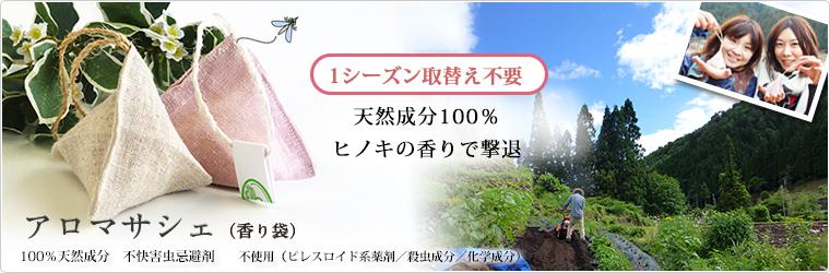 kanban - image