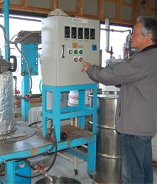 亜臨海抽出法 天然孟宗竹の成分を丸ごと抽出